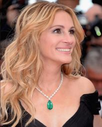julia roberts cannes chopard2